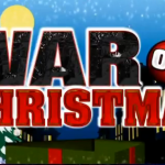 "Fox News ratings slip during war on ""War on Christmas"""