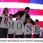 Romney: This is who I am — deal with it