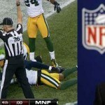 NFL referees return, Americans get back to…What were we doing before all that happened?