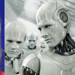 Ann Romney fooled by robot Mitt during campaign retooling