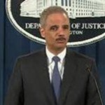 "Attorney general clears his desk, stops ""all those damn Outlook reminders"""