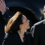 Obama likes Harris and he cannot lie, you other AGs can't deny