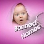 New Zealand slams the back door on baby names